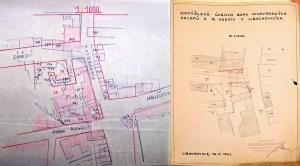 mapa1938